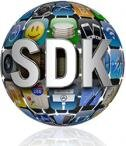 iphone ipad sdk