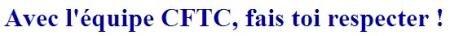 Syndicat Capgemini CFTC