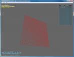 Tessellation Geeks Lab