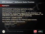 AMD Catalyst 10.2 10.3