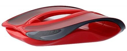 g-spot mouse Andy Kurovets designer concept