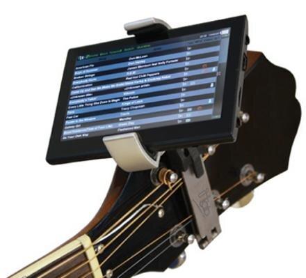 i-tab guitare tablature tabs OLGA