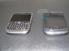 BlackBerry futur