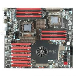 eVGA Xeon Classified SR-2