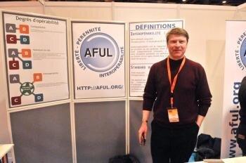 solutions linux photo logiciels libres paris
