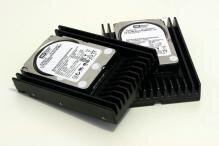 GA-X58A-UD7 Overclocking Core i7 980X