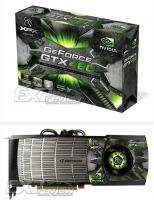 GeForce GTX 470 480