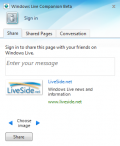 windows live companion