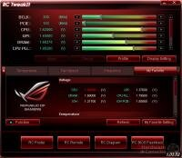 Asus RoG Connect