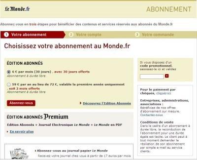 annonce journal gratuit Bourges