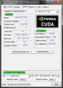 GPU Caps Viewer 1.8.6