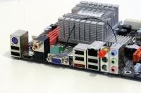 Zotac NM10-DTX WiFi HD 5870