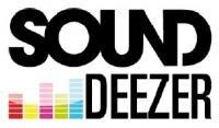 Soundeezer