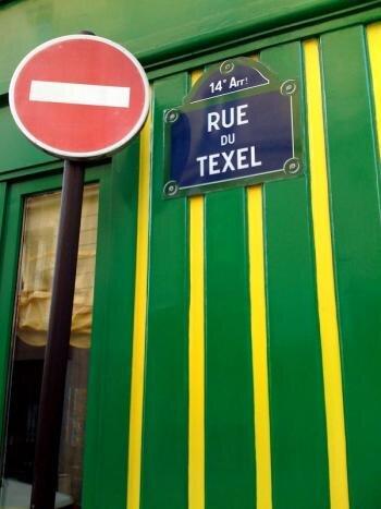 hadopi rue texel siege paris