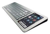 EeeKeyboard PC ASUS