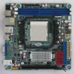 Sapphire IPC-AM3DD785G Xbit Laboratories