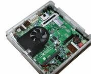 Zotac ZBox HD-ID11-U _2 TweakTown