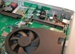 Zotac ION ZBox HD-ID11-U