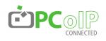 PCoIP Logo