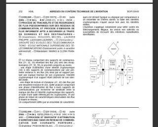 brevet riguidel hadopi