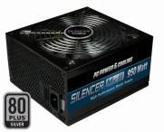 PC Power & Cooling Silencer Mk II