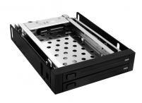 Icy box IB-2226StS _1
