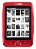 e-Reader InLibroVeritas Opus Bookeen