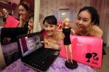 Samsung X170 Akihabara News