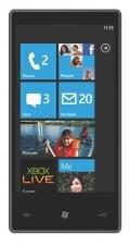 windows mobile 7 winmo7 phone series