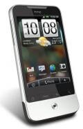 HTC legend android mobile sense google sfr