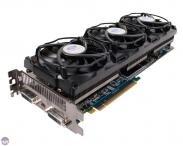 Sapphire Toxic HD 5970 Bit-Tech