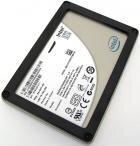 Intel X25-V Tech Report