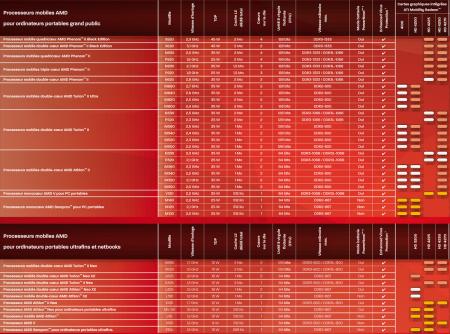 AMD Vision 2010