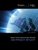 piracy bsa