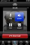 skype iphone