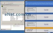 GeForce GTX 465