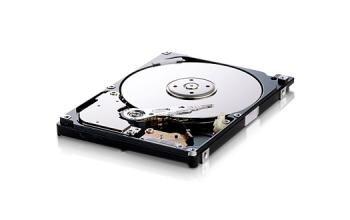 Samsung disque dur HDD