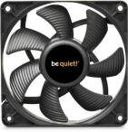 Be-Quiet Silentwings Pure
