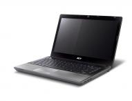 Acer Aspire 4625