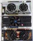 HD 5870 AnandTech