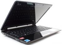 Asus Eee PC 1201T The Tech Report