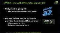 NVIDIA 256 Drivers