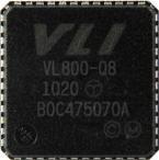 VIA VL800