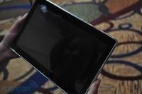 Marvell Armada tablette tactile
