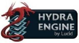 Powercolor Lucid Hydra