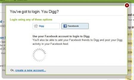 supprimer compte facebook