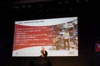 Computex 2010 AMD Fusion