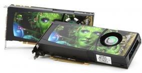 NVIDIA GTX 465 SLI Guru 3D