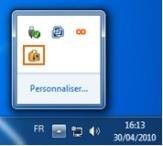 orange sécurisation controle téléchargement