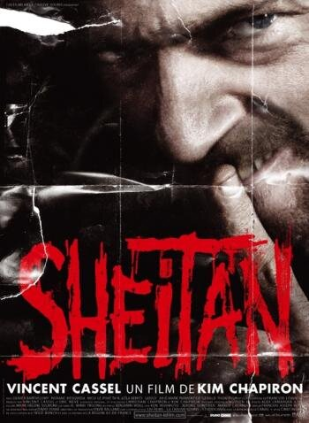 Sheitan LCEN dailymotion hébergement